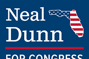 Neil Dunn for Congress