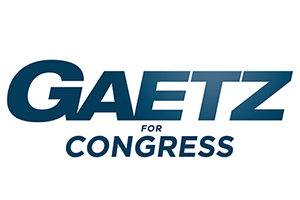 Friends of Matt Gaetz
