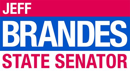 Jeff Brandes For State Senate