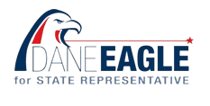 Representative Dane Eagle