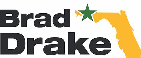 Brad Drake For State Representative