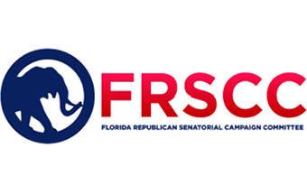 Florida Republican Senatorial Campaign Committee