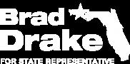 Logo-Brad-Drake