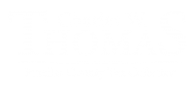 Logo-Charles-Thomas