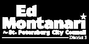 Logo-Ed-Montanari