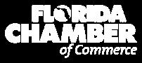 Logo-Florida-Chamber