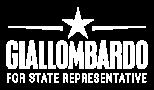 Logo-Giallombardo