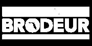 Logo-Jason-Brodeur