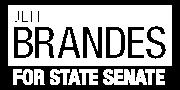 Logo-Jeff-Brandes
