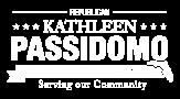 Logo-Kathleen-Passidomo
