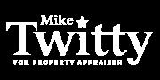 Logo-Mike-Twitty