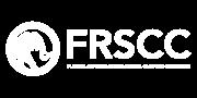 Logo-RPSCC