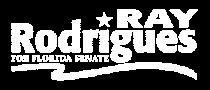 Logo-Ray-Rodrigues